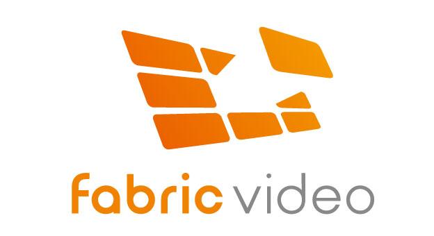 fabric video