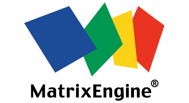 MatrixEngine